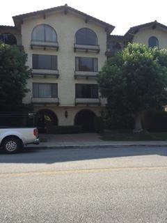 555 Palm Ave, Millbrae, CA 94030
