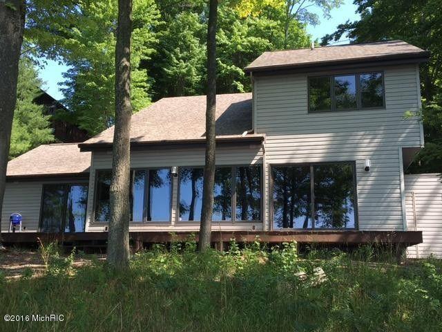 6941 w windamere ludington mi 49431 home for sale and real estate listing
