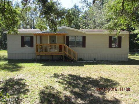 6109 Coastal Trl, Marianna, FL 32446