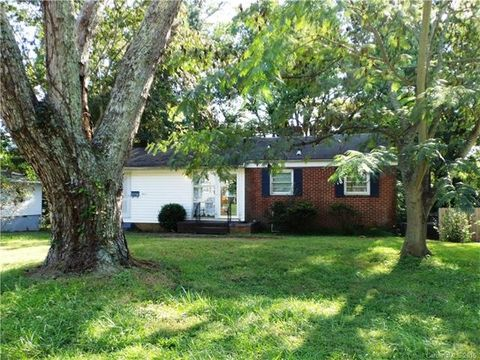 black singles in elkwood View 5 photos for 74 elkwood ave, asheville, nc 28804 a bed, bath, 5,663 sq ft lot land built in that sold on 03/28/2017.