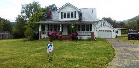 Bowers Rental Properties