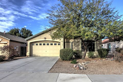 Photo of 38292 N Amy Ln, San Tan Valley, AZ 85140