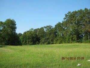 East Brame, West Point, MS 39773