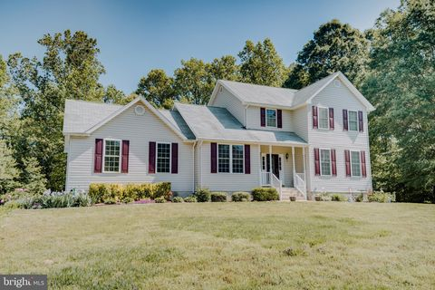 Prince Frederick Md Real Estate Prince Frederick Homes For Sale