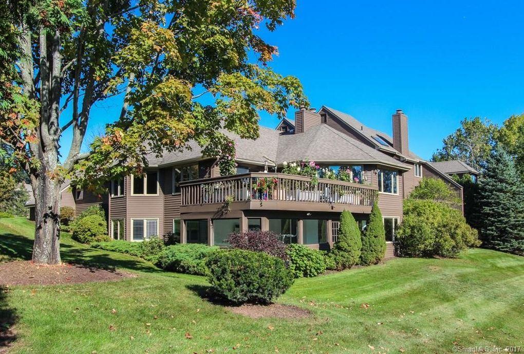 Bloomfield Ct Rental Homes