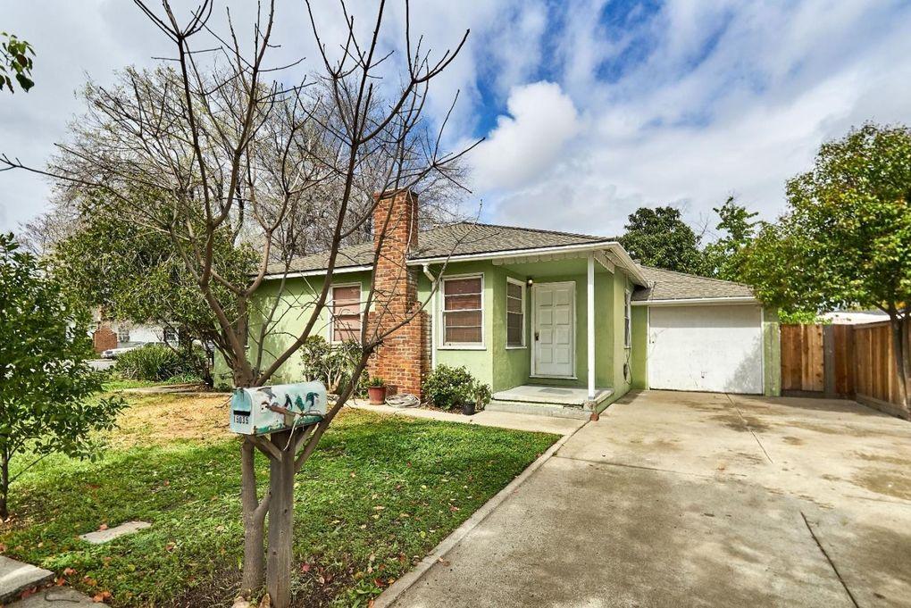 Santa Clara County Homes For Sale