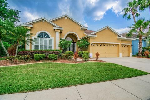 The Sanctuary, Tampa, FL Real Estate & Homes for Sale