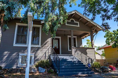 Stockton, CA 3-Bedroom Homes for Sale - realtor com®