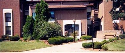 2250 Layard Ave, Racine, WI 53404