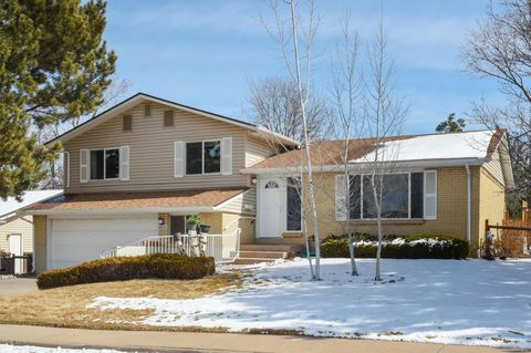 Photo of 6850 S Quince St, Centennial, CO 80112