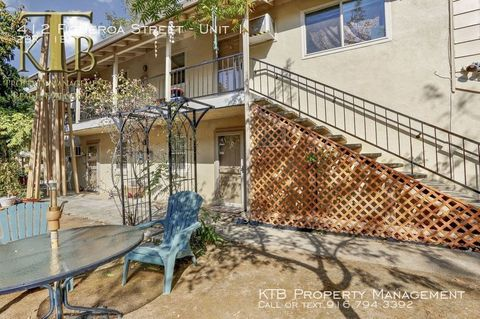 Photo of 412 Figueroa St Apt 1, Folsom, CA 95630