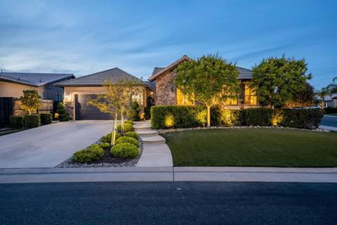 Real estate california передача хочу дом за рубежом смотреть онлайн