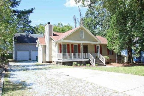 Durham, NC Real Estate - Durham Homes for Sale | realtor.com®
