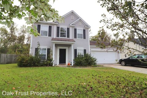 Photo of 502 Carters Grove Rd, Charleston, SC 29414