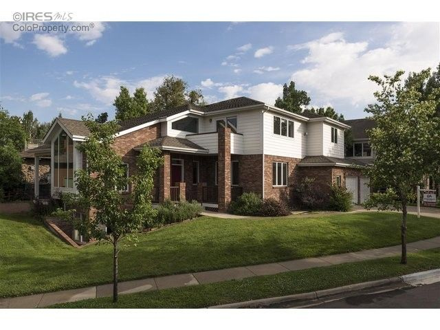 2905 island dr boulder co 80301 home for sale real