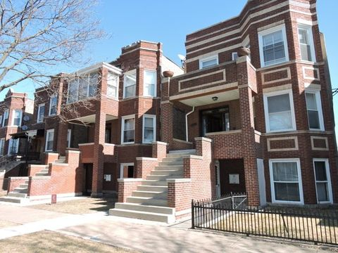 n mc vicker ave unit 2 chicago il - Cheap 2 Bedroom Apartments In Chicago