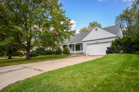641 s harvard ave villa park il 60181 home for rent for 17 west 720 butterfield road oakbrook terrace il 60181
