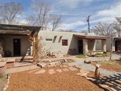 114 State Road 503, Santa Fe, NM 87506