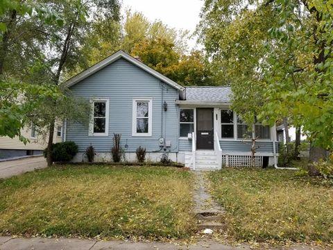 924 Rural St, Aurora, IL 60505
