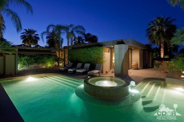 Homes For Sale In Indian Wells Ca