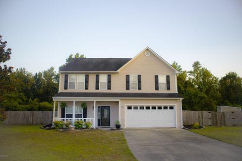 28518 real estate homes for sale realtor com rh realtor com
