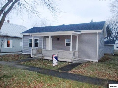 singles in vanlue This single-family home is located at 209 e main st, vanlue, oh 209 e main st is in vanlue, oh and in zip code 45890 209 e main st has 3 beds, 1 bath, approximately 1,350 square feet and.