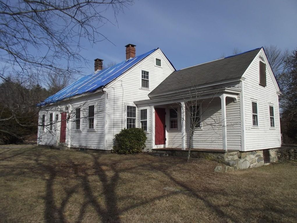 949 Somerset Ave Dighton, MA 02764