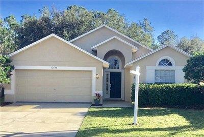 Josh Anderson Tampa Fl Real Estate Agent Realtor Com 174