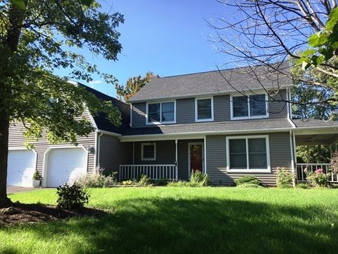 3012 Heather Downs Dr, Findlay, OH 45840
