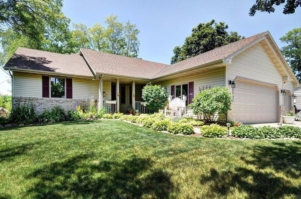Homes For Sale By Owner Fontana Wi