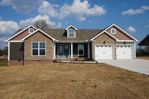 Photo of 3696 Barbourville Rd, London, KY 40744