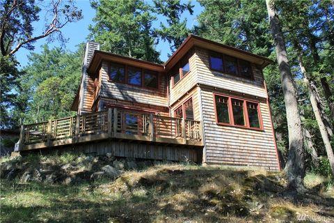 Windemere Homes For Sale Rock Island Wa
