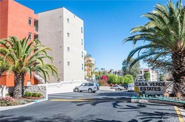 28004 S Western Ave Unit 315 San Pedro, CA 90732