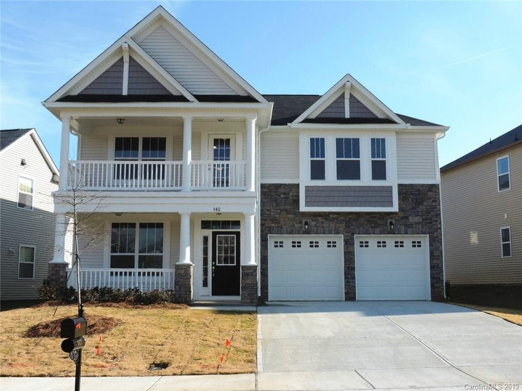 142 farmers folly dr mooresville nc 28117 home for rent rh realtor com