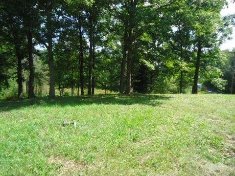 4 Ravenwood Ln, Pine Township Mer, PA 16127