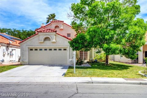 Photo of 278 Grantwood Dr, Henderson, NV 89074