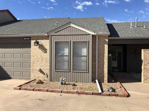 Ponca City Ok Recently Sold Homes Realtor Com