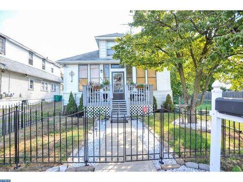 825 Cedar Ave, Croydon, PA 19021