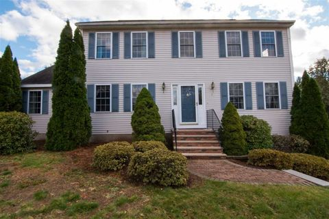 Londonderry For Sale By Owner Homes
