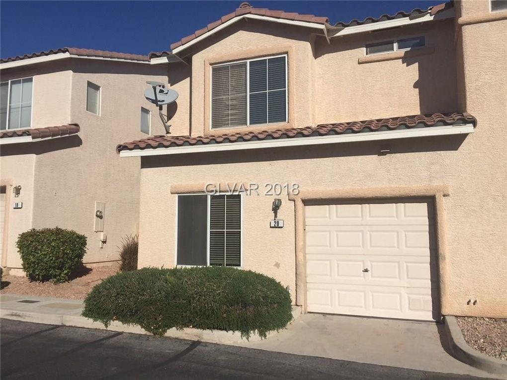 Essence Las Vegas >> 20 Belle Essence Ave Las Vegas Nv 89123 Realtor Com