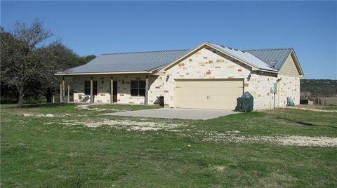 Photo of 26351 N Us Highway 281, Evant, TX 76525