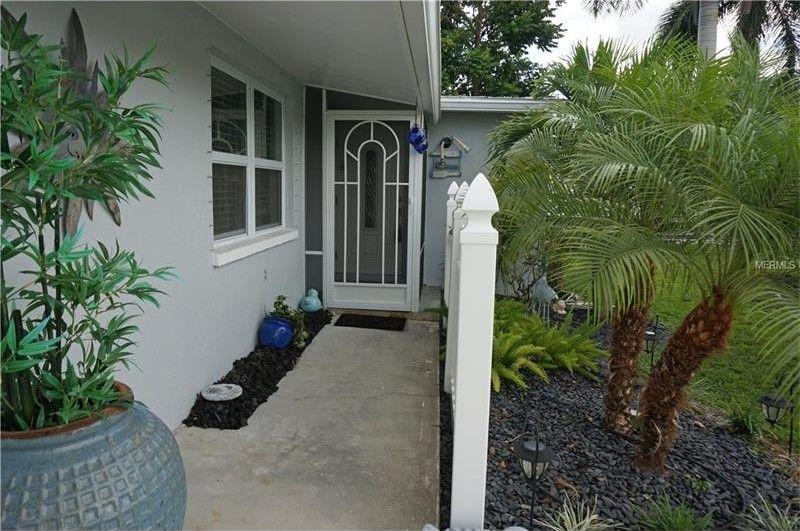 173 Dartmouth Dr Nw, Port Charlotte, FL 33952 - realtor.com®