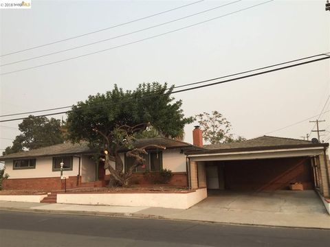 Photo of 120 Norcross Ln, Oakley, CA 94561