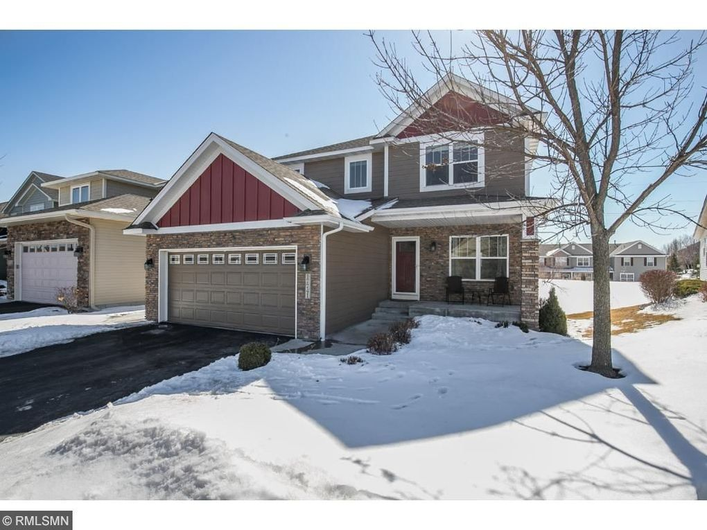 17741 69th pl n maple grove mn 55311 realtor coma