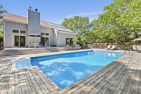 Hampton Bays Ny Real Estate Hampton Bays Homes For Sale Realtor