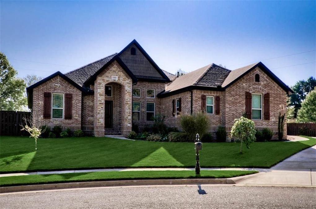 New house bentonville ar house plan 2017 for Arkansas house plans
