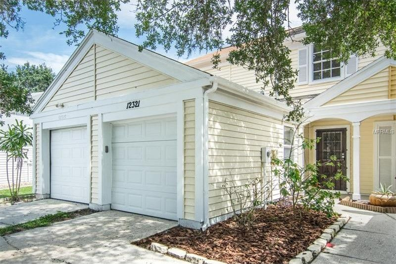 12321 Villager Ct, Tampa, FL 33625 - realtor.com®
