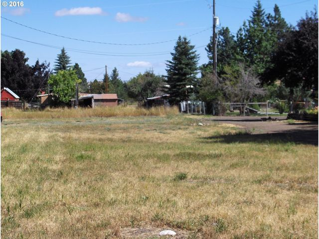 w pine st joseph or 97846 land for sale and real