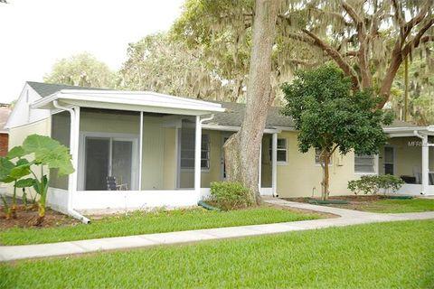 5723 E Harbor Dr Apt 2, Fruitland Park, FL 34731