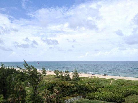 3000 N Ocean Dr Apt 7 A, Singer Island, FL 33404